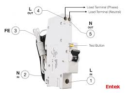 rcbo wiring diagram electrical work wiring diagram \u2022 rcbo wiring diagram rcbo 1p 6ka 30ma 10 32a panelboard model with pigtail rh pinterest com nhp rcbo wiring diagram rcbo wiring diagram australia