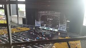 Hollywood Casino Amphitheatre Chicago Il Seating Noneorders Ml