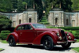 classic alfa romeo wallpaper. Plain Wallpaper Alfa Romeo Wallpapers  Classics Carscoop To Classic Wallpaper E