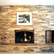outdoor fireplace cost to build a of labor