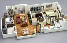Small Picture galerry home design 3d gold the home design 3d gold app allows