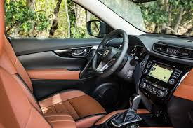 2018 nissan crossover. interesting crossover 2018 nissan rogue and nissan crossover