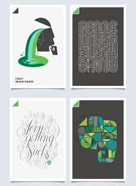 Poster The Office Evernote Market Posters By Studio Office