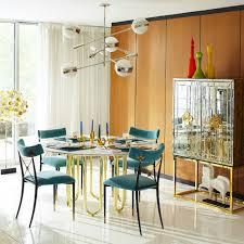 5 modern round dining room table 5 modern round dining room table scalinatella dining table by