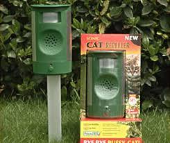 cat repellent for garden. Gorgeous Design Cat Repellent For Garden Brilliant Decoration How Awesomefood.us