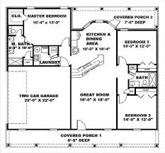 simple house plans   great room   Sq Ft House Plans    simple house plans   great room   Sq Ft House Plans  Beautiful and Modern