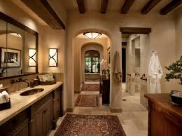 bathroom remodeling nj. Bathroom Remodeling Nj Renovation Exquisite On For