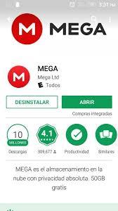 Juegos para ppsspp, mega, iso, cso, mediafire, 1 link gratis, descargar, download full free, 2020,2021, psp games, android juegos, Dragon Ball Tenkacki Tag Team Apk Mega Ppsspp Juegos Para Moviles Amino