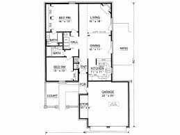 home plan 1200 square feet new 1200 square foot house plans bungalow house plans and elevations
