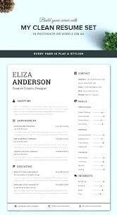 Example Modern Resume Modern Resume Examples Mmventures Co