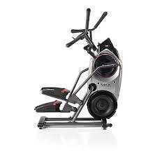 Bowflex Max Vs Proform Cardio Hiit Trainer Comparison