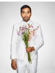 aziz ansari love online dating modern r ce and the internet