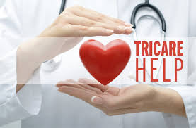 Continued health care benefit program (chcbp). Tricare Help Surviving Spouse Likely Eligible