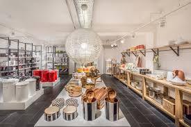 Habitat s flagship store s £1 5m revamp Design Week