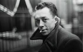 the stranger summary essay samples and examples albert camus