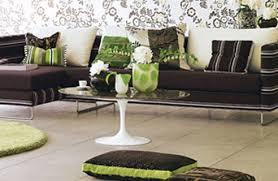 living room furniture sets 201314 furniture