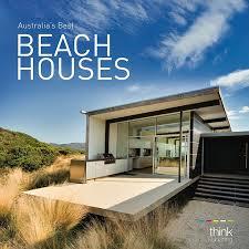 chic and creative architectural design beach houses 12 australian coastal homes pics