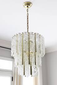 inspiration about vintage venini murano glass chandelier am dolce vita inside murano chandelier replica