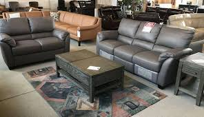 cool grey natuzzi power furniture recliner opportun sofa sectional reclining leather couch red costco brown loveseat