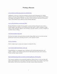 Create A Professional Resume Free Download Top Ten Resume Format