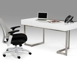 full size desk alluring. Full Size Of Officeshocking Small Office Desk Design Ideas Exquisite Alluring