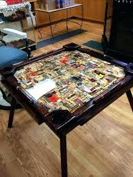 charmant cigar coffee table cigar coffee table cigar coffee table domino table cigar box coffee table