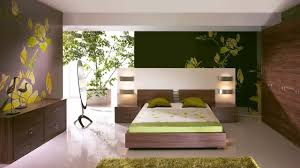 Beautiful modern bedrooms (Part 1) | Best of Modern Interior