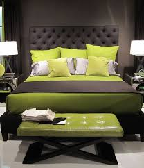 green and gray bedroom ideas. green and brown bedroom gray ideas e