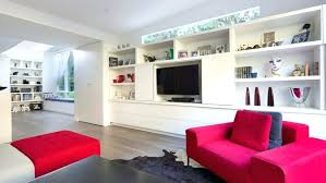glass wall units for living room modern cabinet walls living room furniture design ideas cool images glass wall units for living room