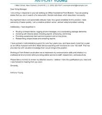 Secondment Letter Template Australia Copy Bad Cover Letters Gallery
