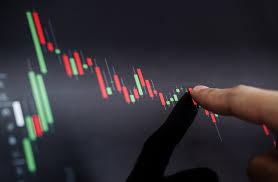 Moneygram International Stock Plunges 15 As Earnings