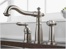 Delta Kitchen Faucet Models Delta Victorian Bathroom Faucet Delta Vero Single Hole Vessel