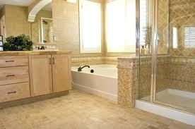 cost to remodel master bathroom. Cost To Remodel Bathroom Full Image For Average Remodeling Get Idea Master L