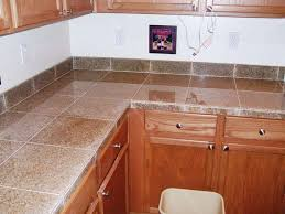 granite tiles for countertops home depot