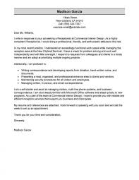 Cover Letters Writing Letter Write To Hotel Step Awesome A Example