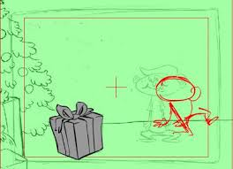 Toonhole Timmys Christmas Aka 1 Cartoon 8 Days No Mercy