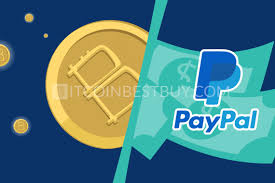 You may also indicate your location and your preferred currency. How To Sell Bitcoins For Cash Or Paypal And Withdraw Funds On Credit Debit Card Bitcoinbestbuy