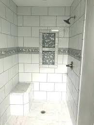 modern shower design modern shower design modern shower remodel modern shower design remodel o modern shower modern shower design