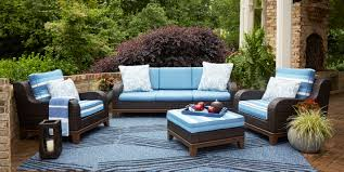 osh outdoor furniture covers orchard supply sunset patio