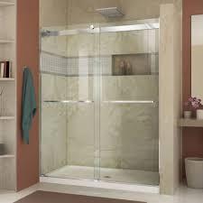 frosted shower doors. Frosted Shower Doors Lowes Beautiful Shop Bathtub At Sliding Doorslowes