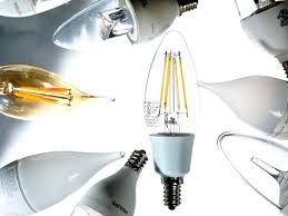 chandelier bulbs led chandelier led bulbs canada