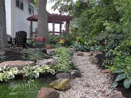 Small Picture 38 best Boulders images on Pinterest Granite Backyard ideas and