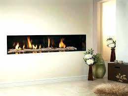 wall fireplaces gas home depot wall fireplace wall fireplaces home depot wall mounted gas fireplace