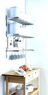 open wall shelves for kitchen kitchen wall shelf ideas kitchen shelving ideas using open kitchen wall open wall shelves
