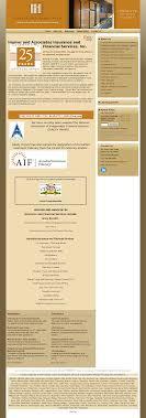 International Log Rule Chart Hoover Associates Financial Services Competitors Revenue