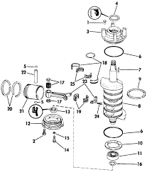 3 phase motor delta wiring diagram images 12 lead 3 phase motor 82 yamaha virago 920 wiring diagram on fz6r