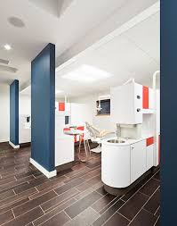 dental office design. Little Britches Pediatric Dentistry - Joe Architect Dental Office Designs Design F