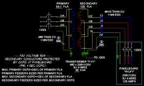 480 volt single phase transformer wiring diagram on 480 images 120 240v Single Phase Transformer Wiring Diagram 480 volt single phase transformer wiring diagram 4 480 volt single phase transformer wiring diagram step down transformer 480v to 120v wiring diagram Single Phase 240V Breaker Wiring Diagram