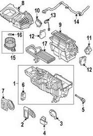 similiar 2008 ford taurus engine diagram keywords 2008 ford taurus engine diagram