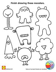 650x840 pictures step by step drawing activities